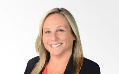 Boca Raton Police Foundation Appoints New Executive Director