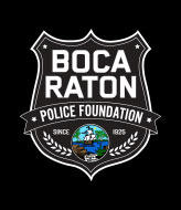 Boca Raton Police Foundation